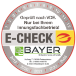 BAYER-e_check-2019