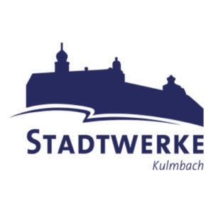 stadtwerke_kulmbach_logo